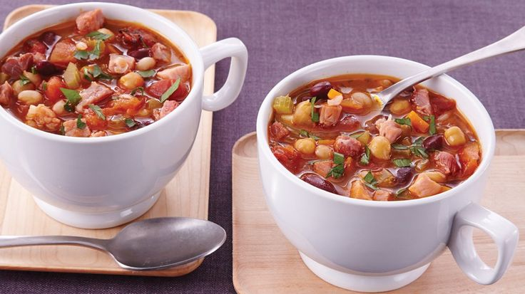 ham soup.jpg