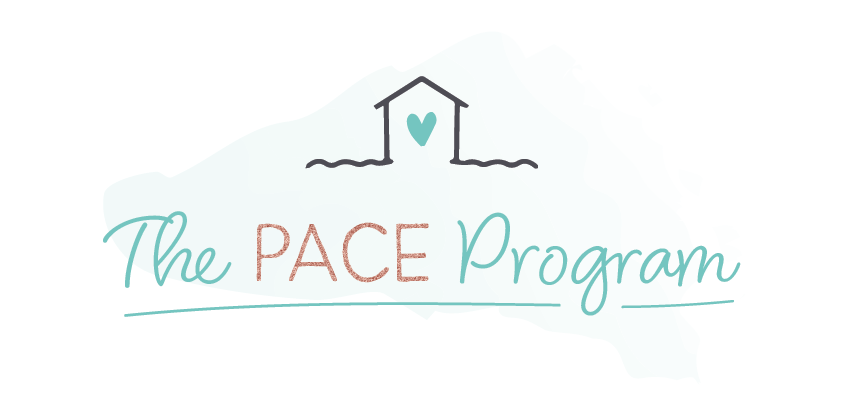 pace-logo.png