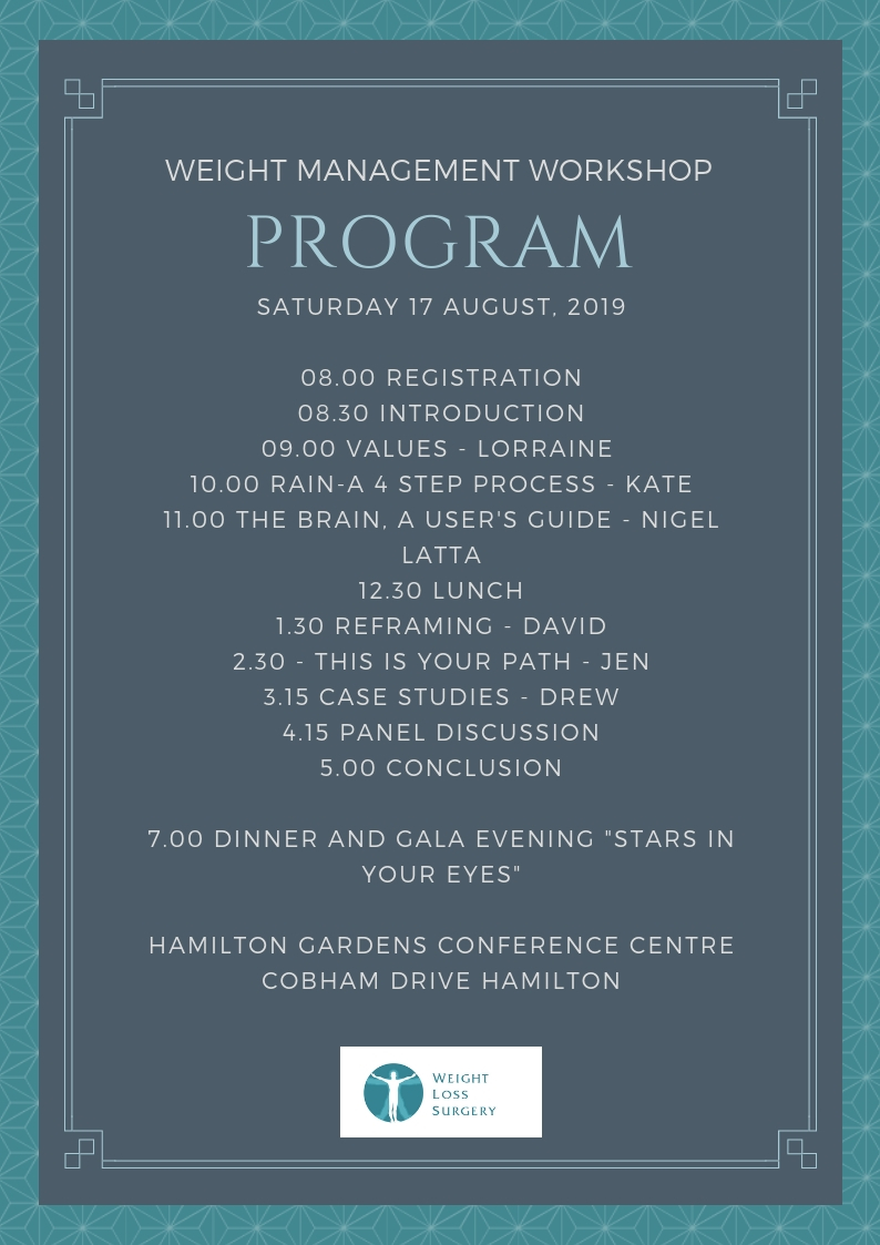 Blue Bordered Graduation Program-2.jpg
