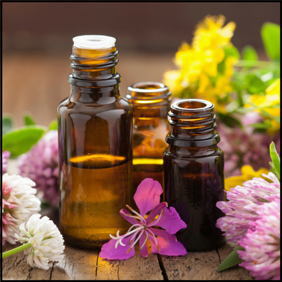 Intuitive Oil Blends and Readings - First, we'll have a face to face session where we'll determine what the priority issue is that you'd like to heal and support. Together we will tap in and clear the blocks. A custom oil blend is then created specifically to help support and anchor in your session. The oil blend includes a carrier oil (jojoba, MCT, or avocado oil), essential oils, flower essences, crystals and is infused with any other supportive frequencies that speak up to work with you.