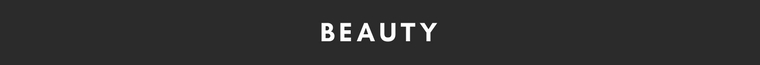 Mallory - Affiliate Category Labels_Beauty.jpg