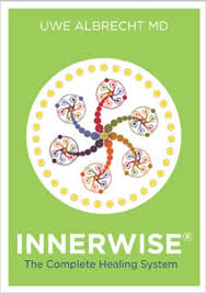 Innerwise - Green-box.jpg