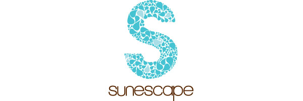 Sunescape colour logo.jpg