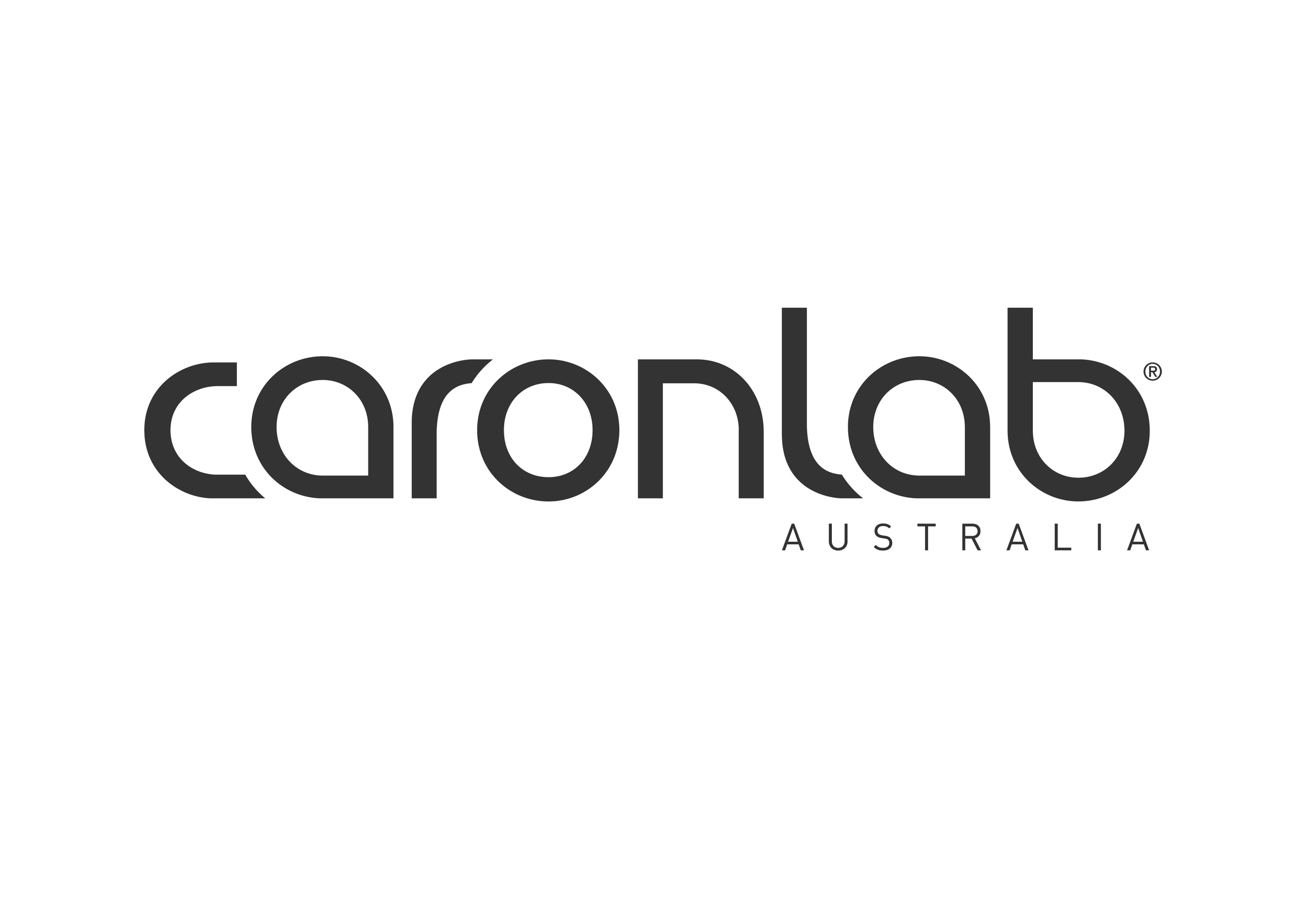 Welcome to PBS, Caronlab!