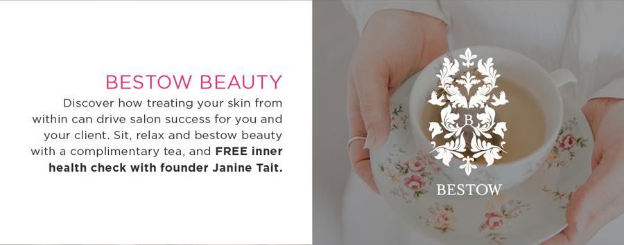 Beauty Expo - Lineup_4.jpg
