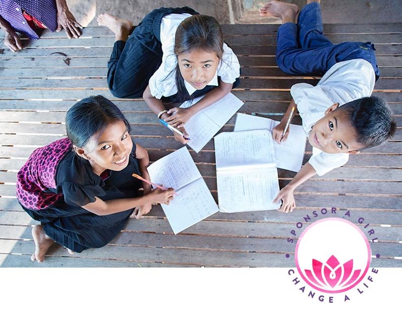 cambodia-image-sponsor.jpg