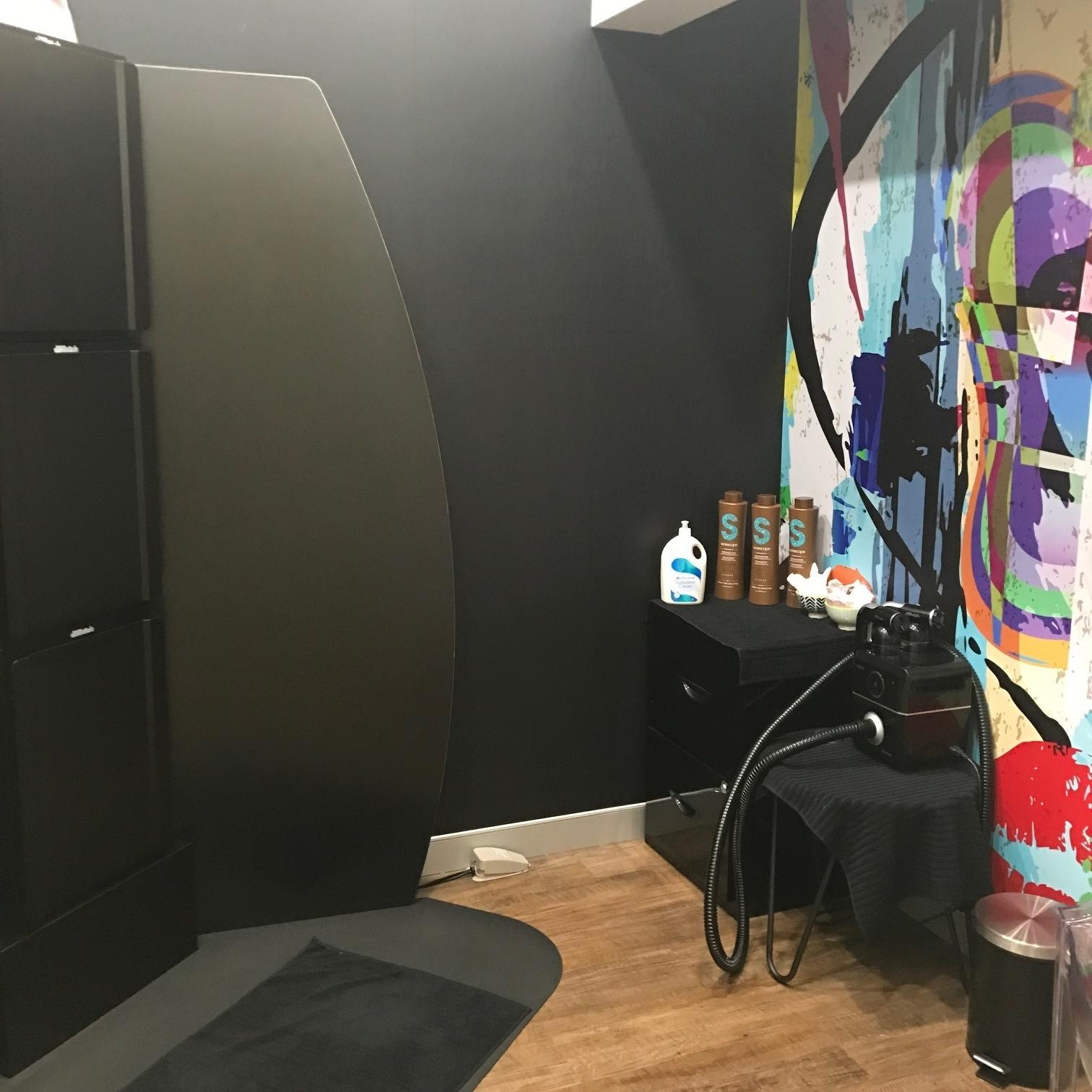 tan room.JPG