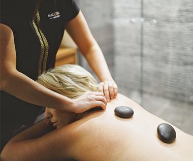 st-Massages.png
