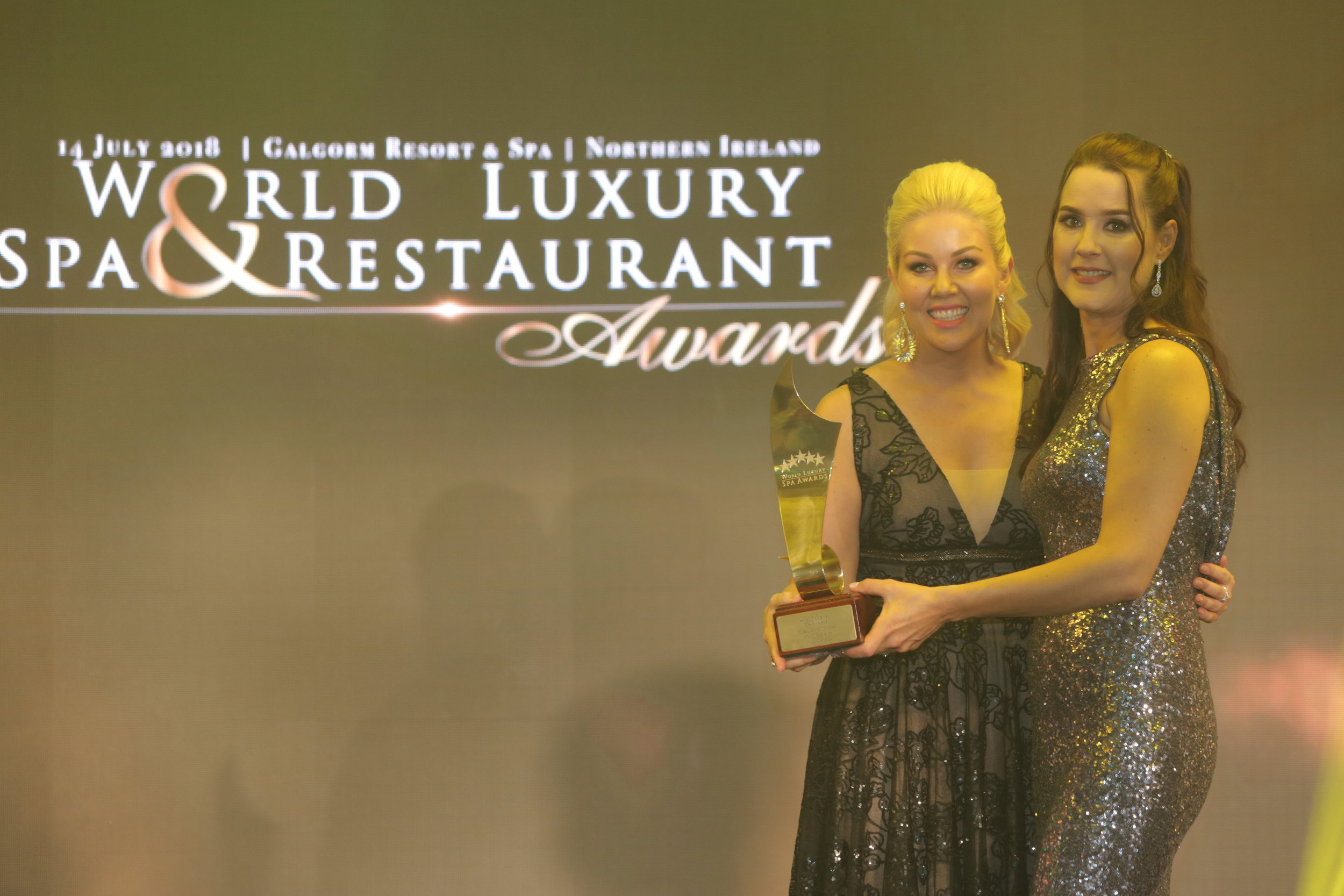 world spa awards (002).JPG