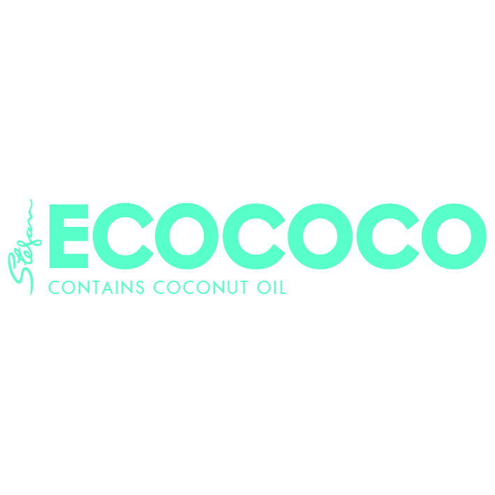 ECOCOCO-01.jpg