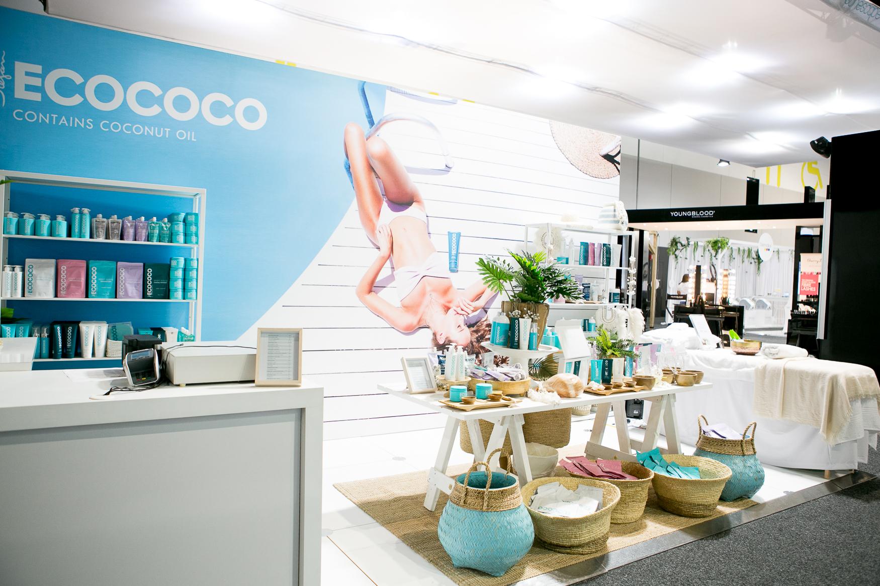 Expo18_Eco058.jpg