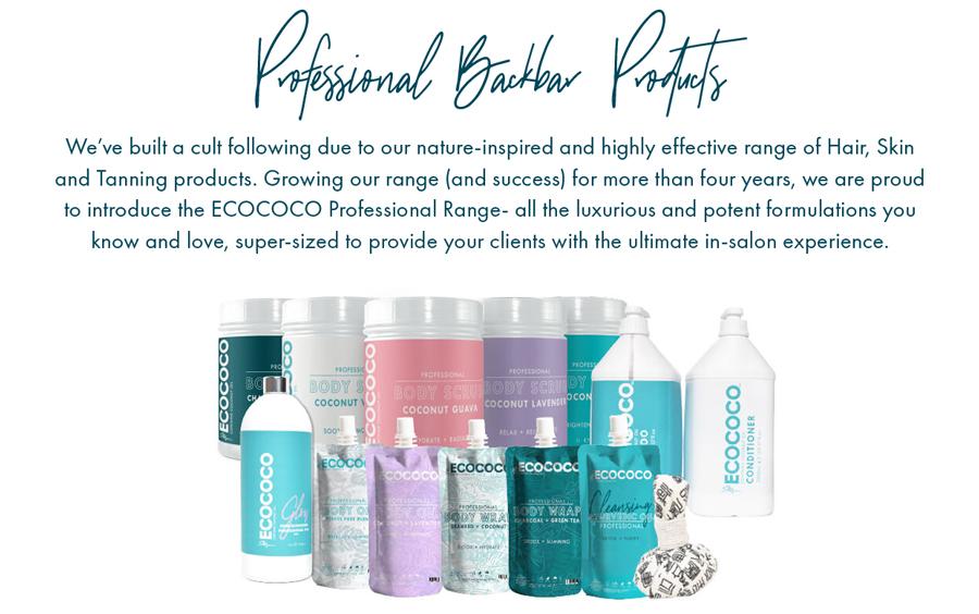 ecococo-treatments_03.jpg