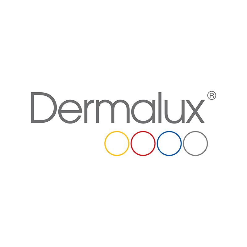 Dermalux Logo Square NEW.jpg