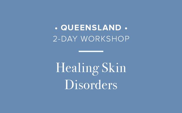 holistic skin qld.png