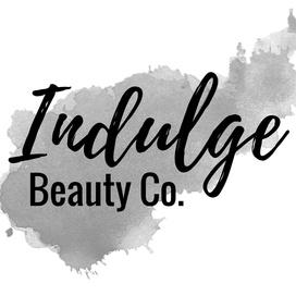Indulge Beauty Co.