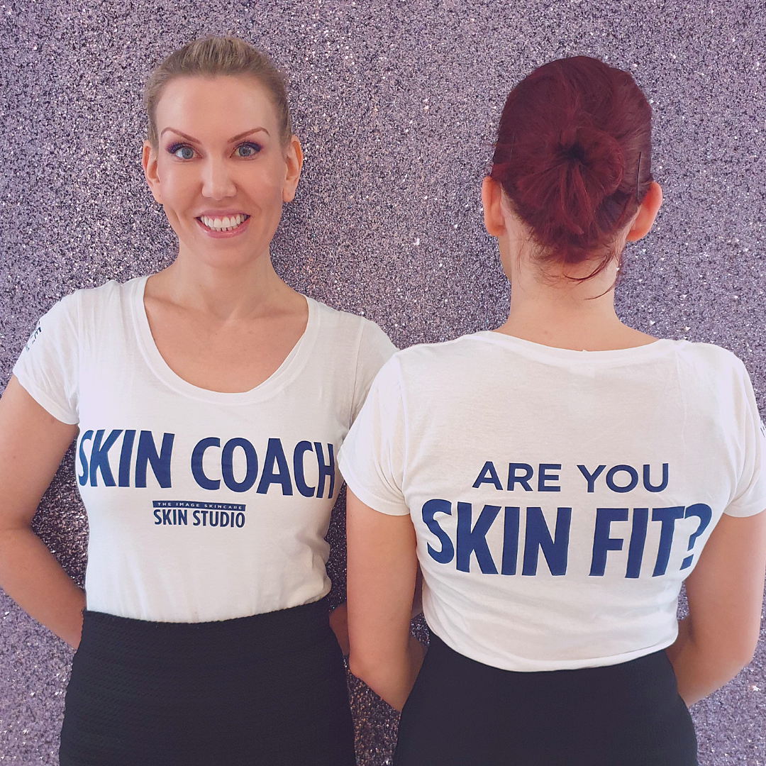 skin fit (1).png
