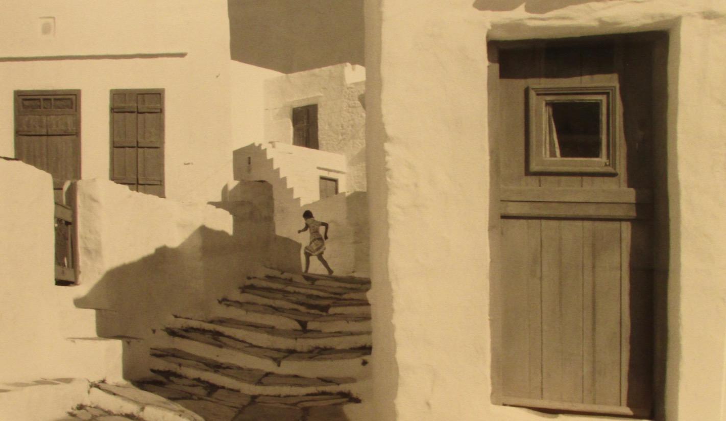 Henri Cartier Bresson.1.jpg