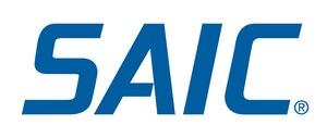 SAIC Logo.jpg