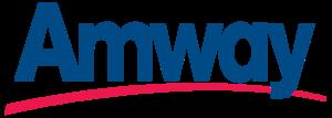 Amway logo.png