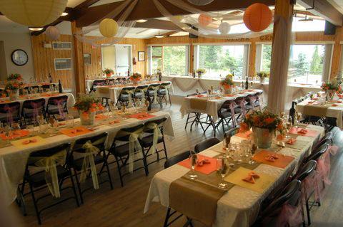 wedding_e.jpg