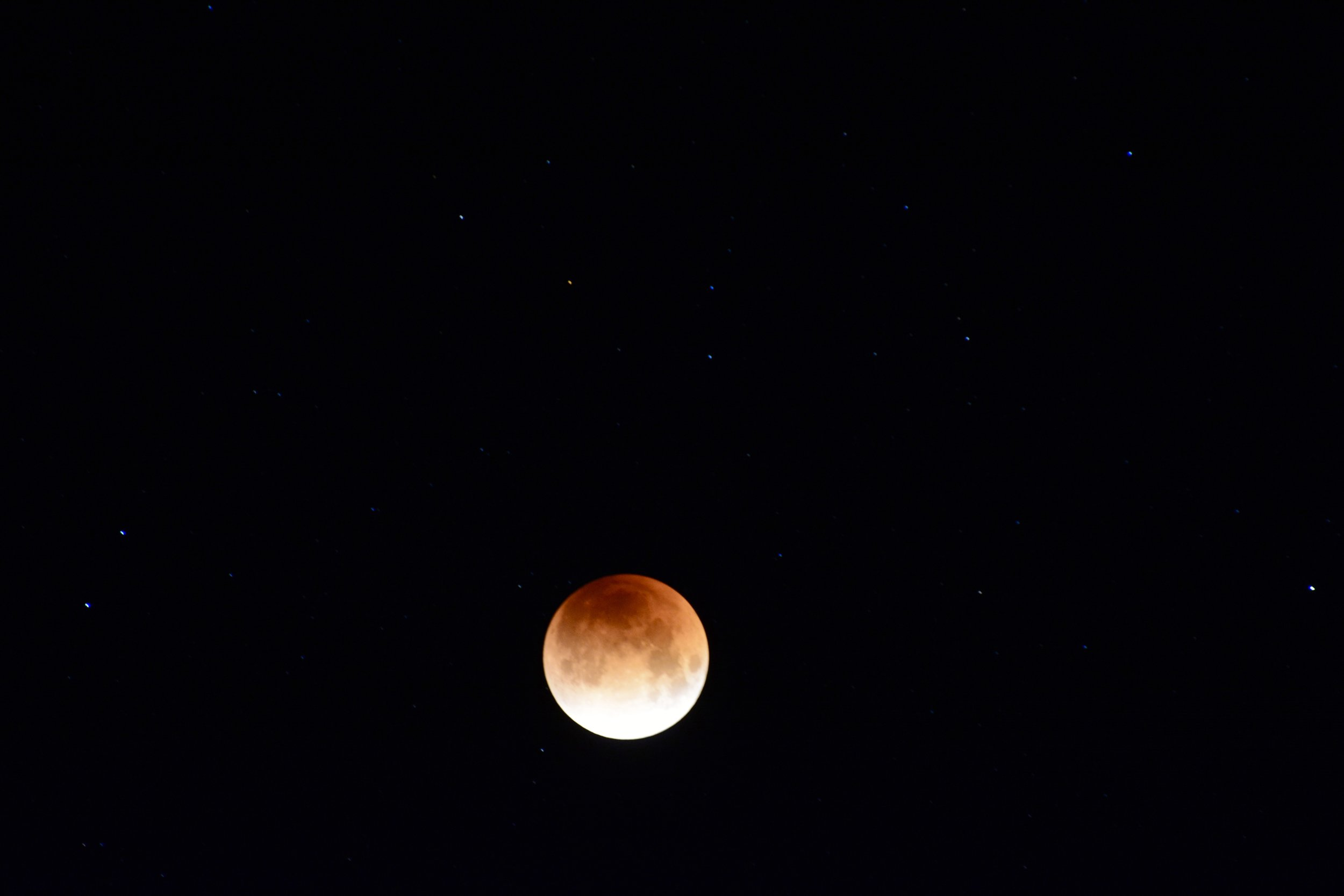 Super blue blood moon (3).jpg