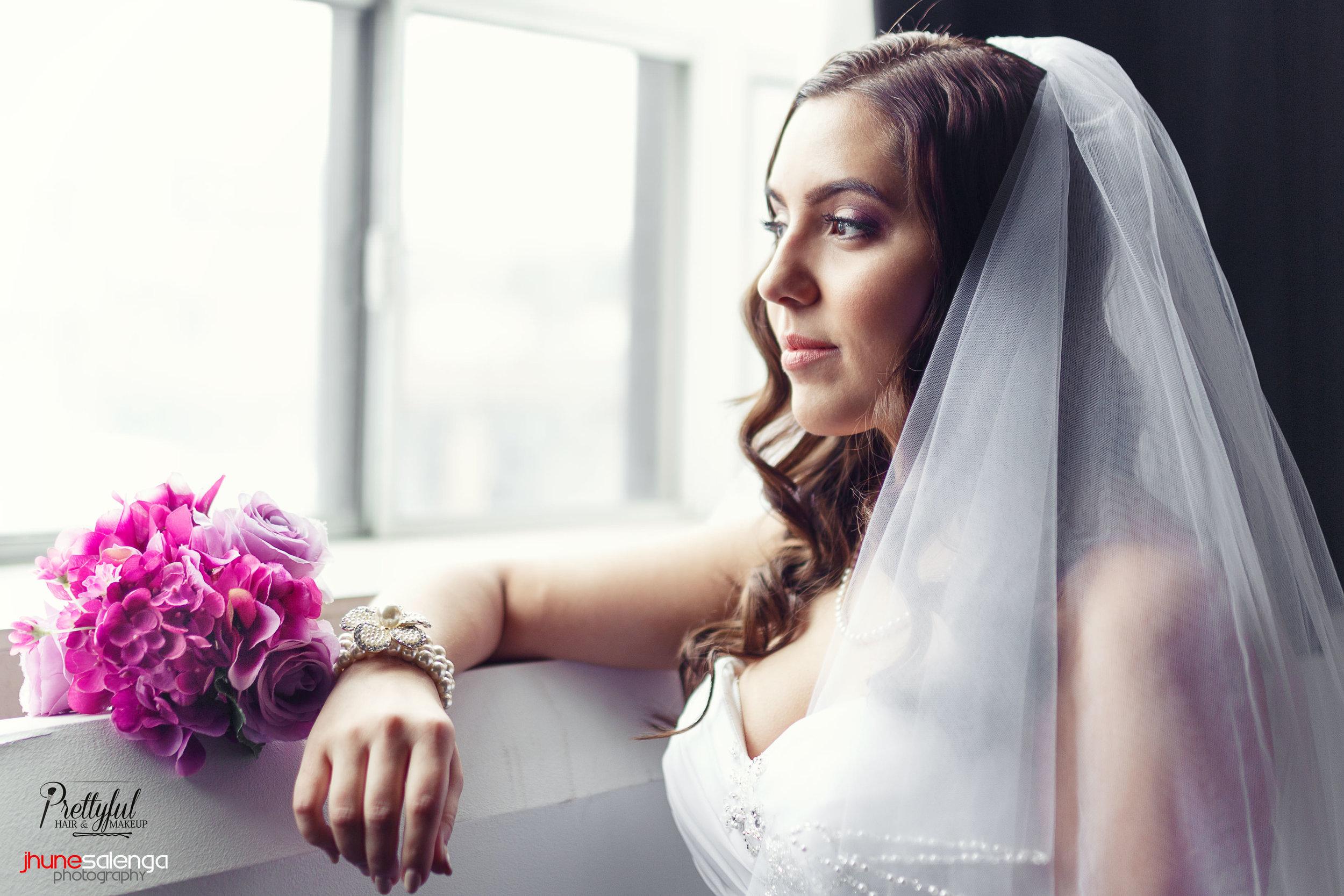 Prettyful_Bridal-618.jpg