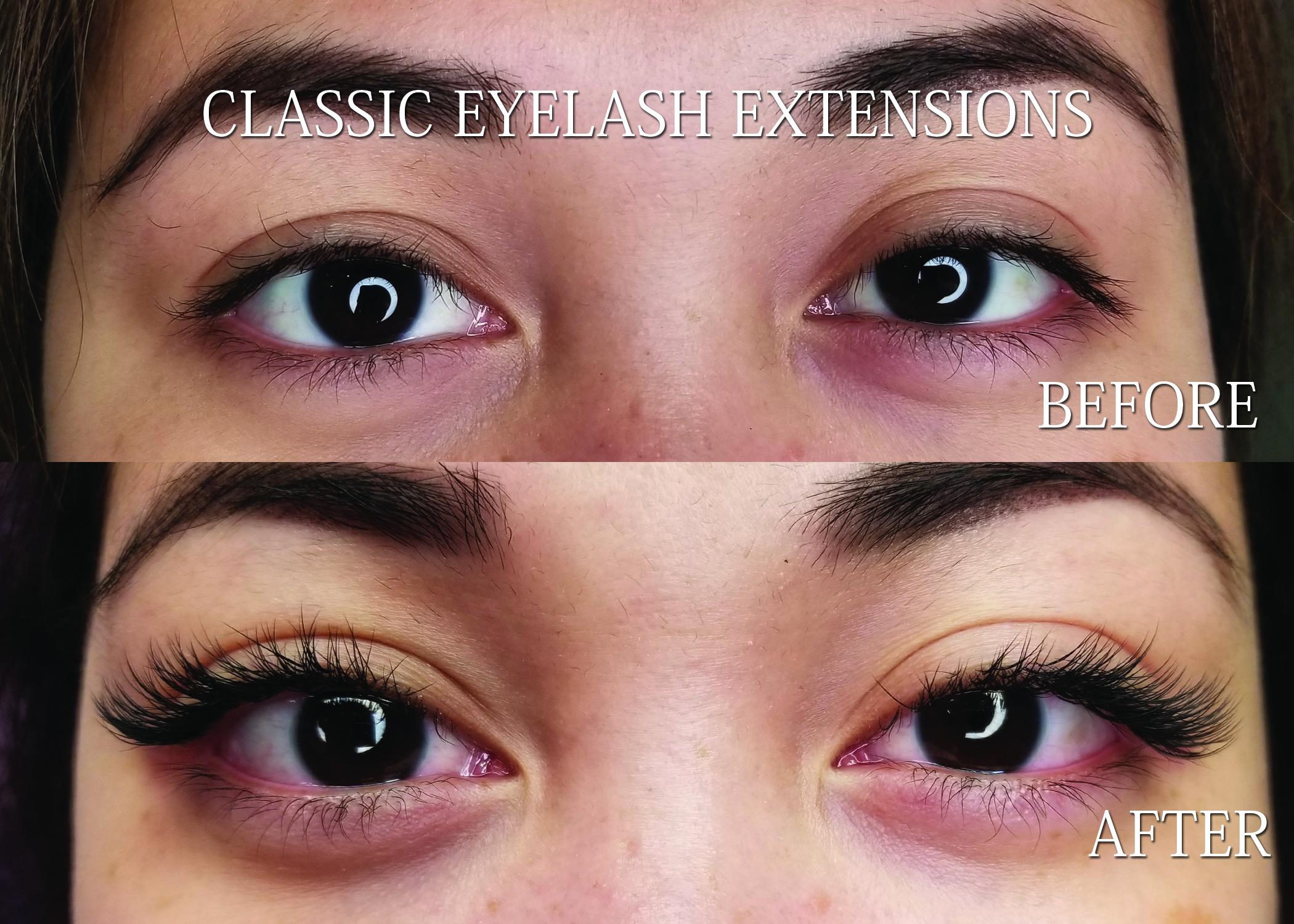 ClassicEyelashExtensions2.jpg