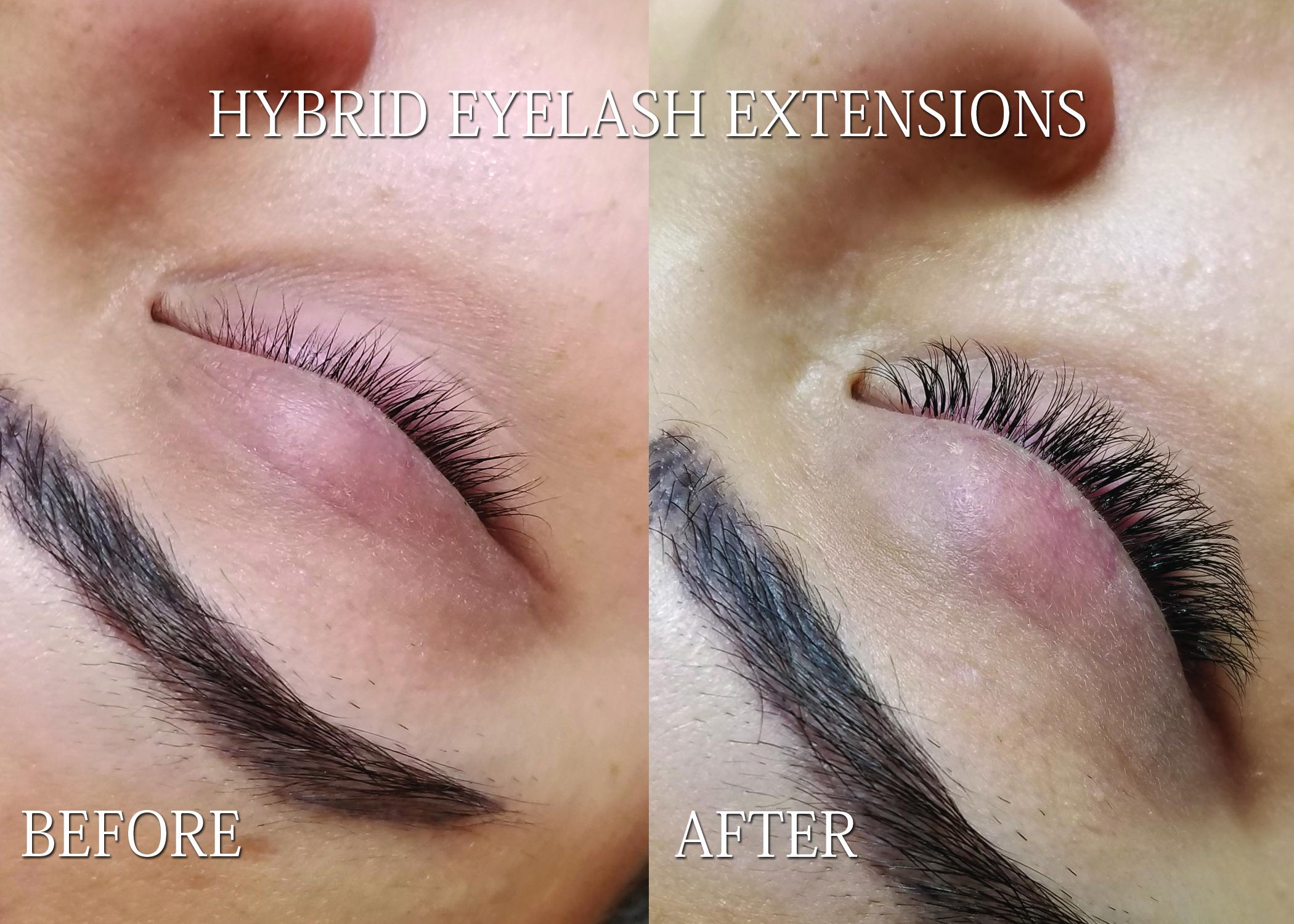 HybridEyelashExtensions2.jpg