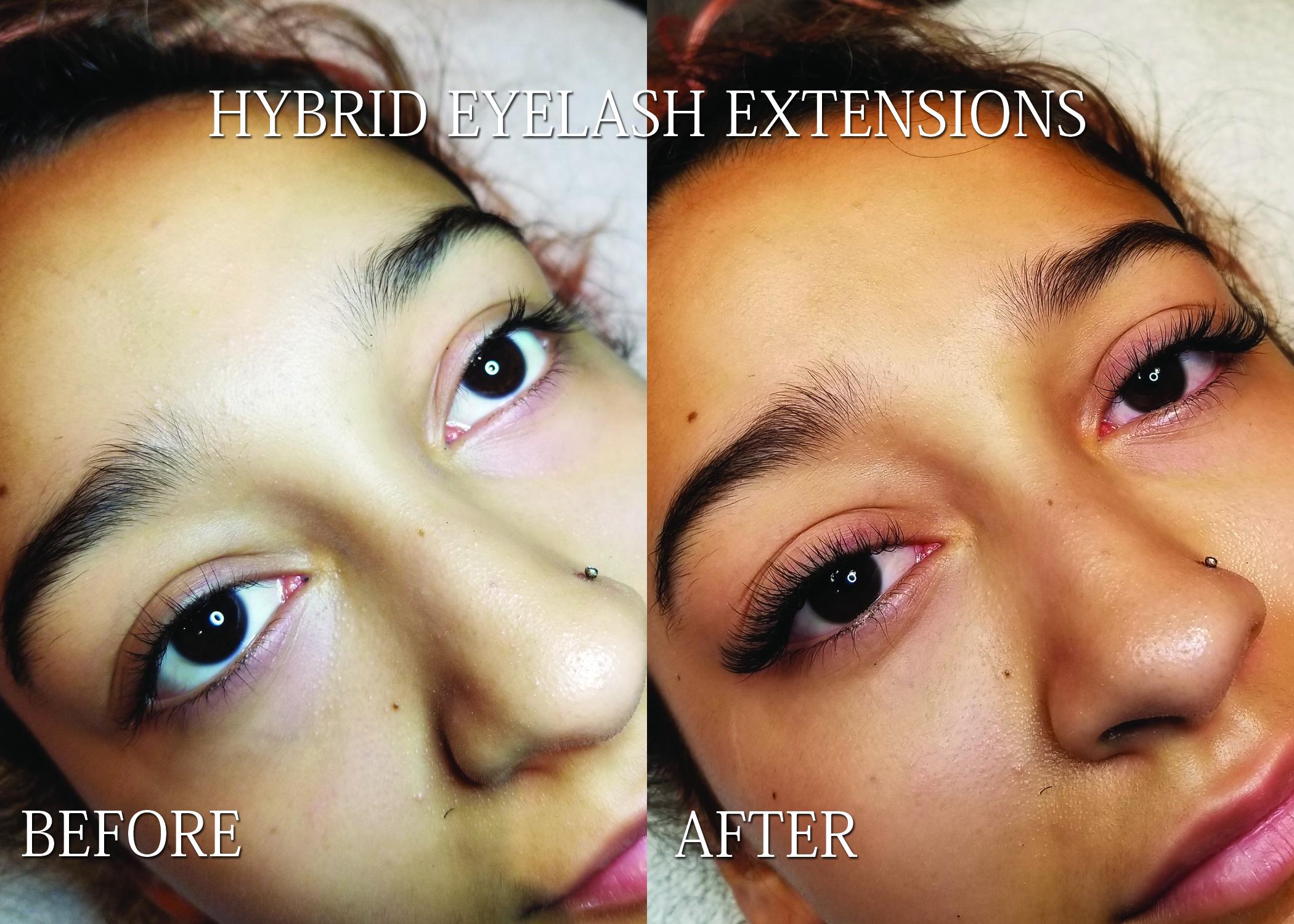 HybridEyelashExtensions1.jpg