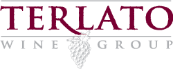 TWG-logo4C.png