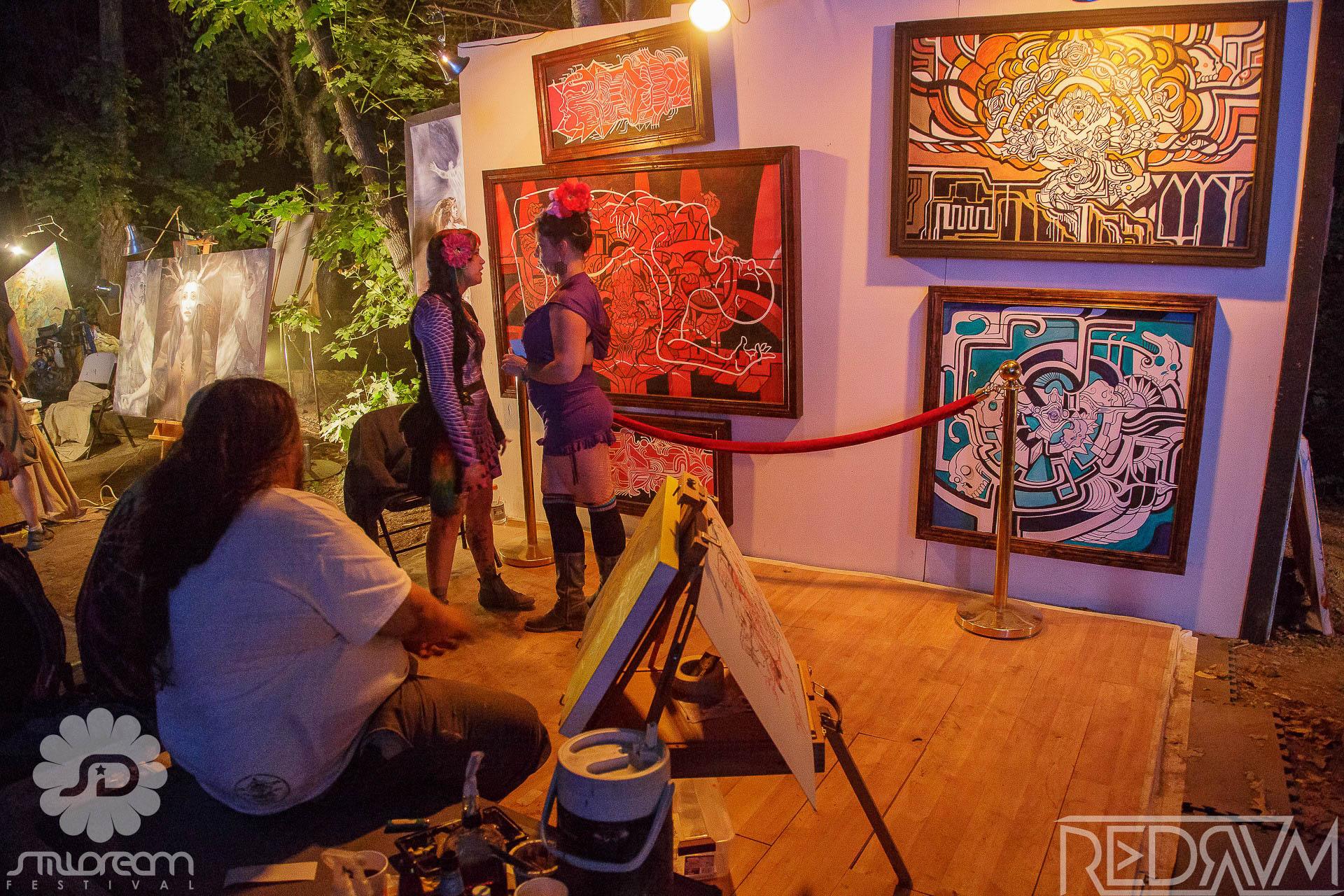 gallery 12.jpg