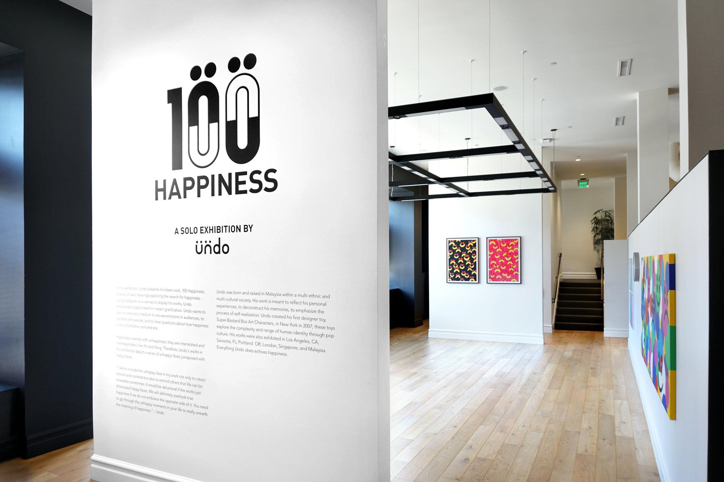 100 Happiness_1.jpg