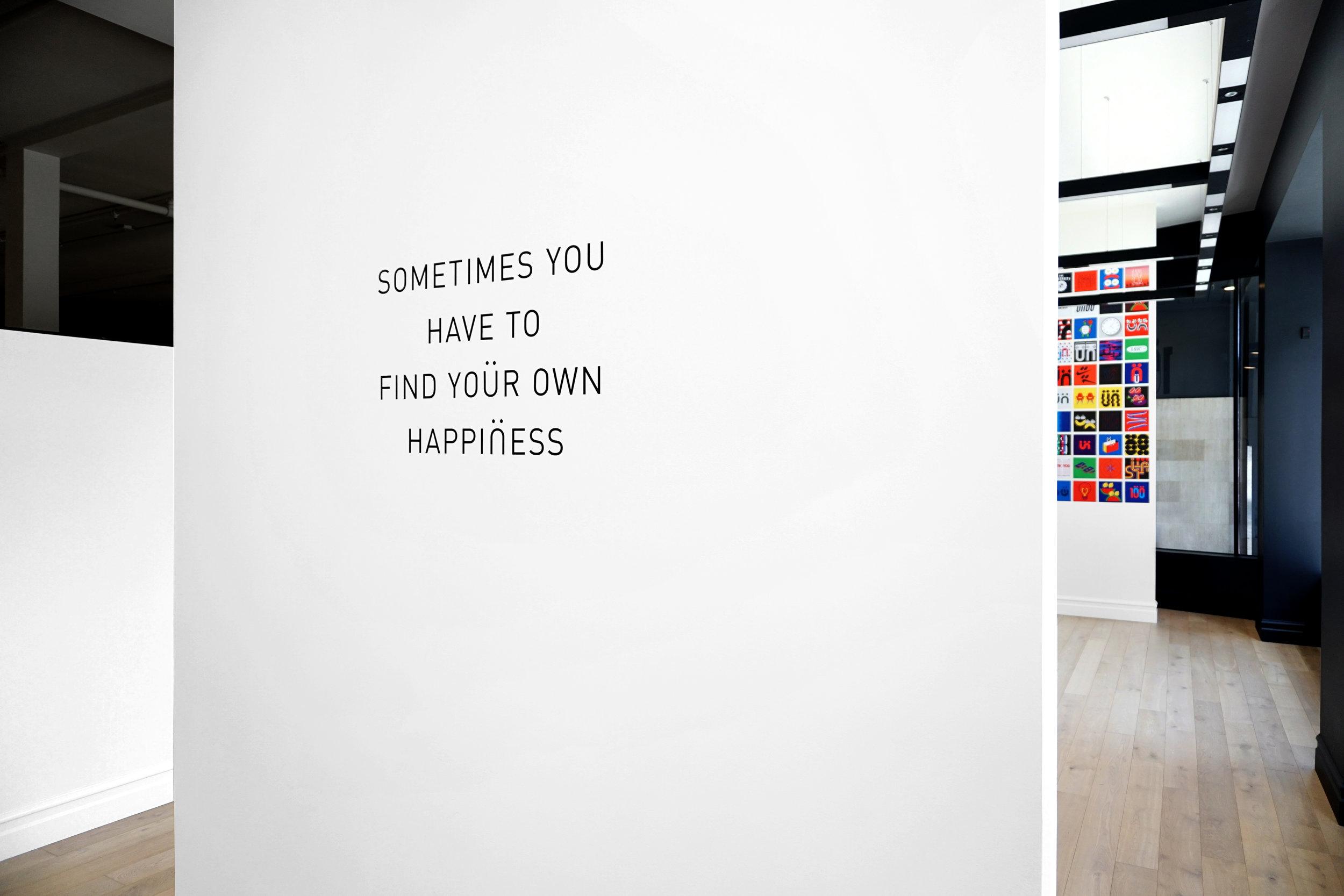 100 Happiness_6.jpg