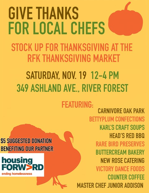thanksgiving_market_Flyer.jpg