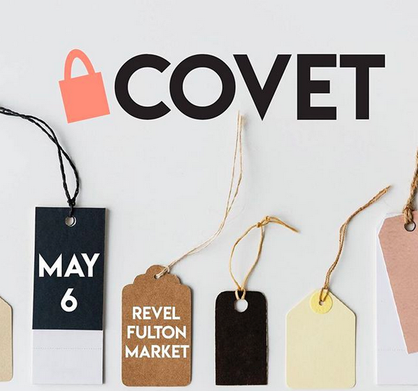 Covet Market May 6 2018 Revel Fulton Market.jpg