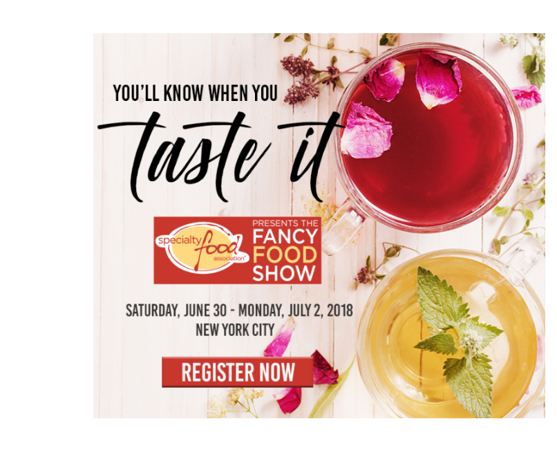 summer_fancy_food_show_home_page_2.png__806x687_q85_crop_subsampling-2_upscale.png