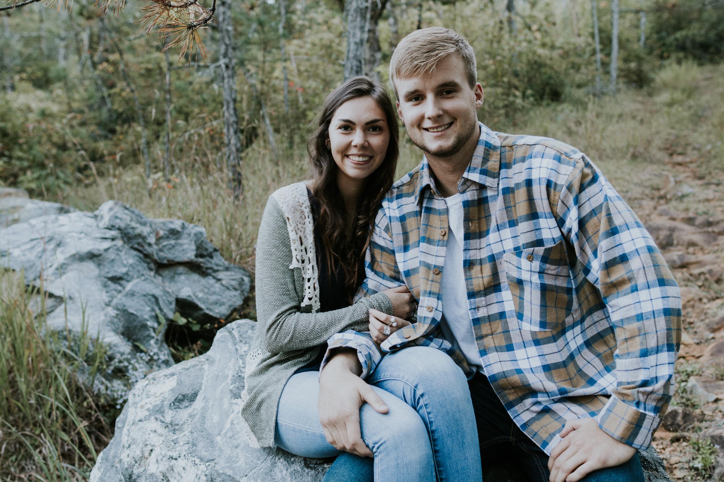 Lena and Austin_LXC-5054.jpg