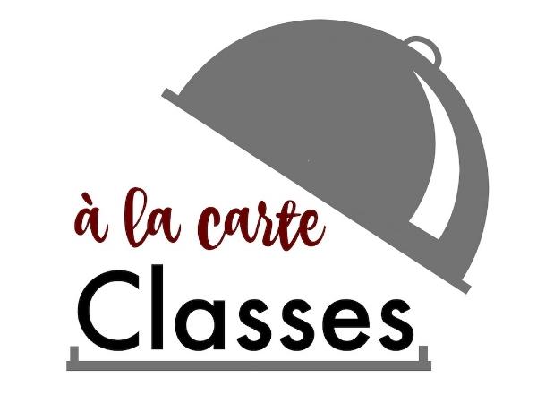 a-la-carte-classes_red.jpg