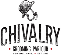 Chivalry Grooming Parlor