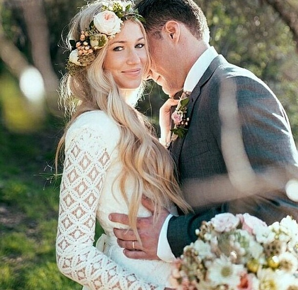 2021 Andover Summer Bridal Affair