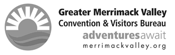 Greater Merrimack Valley Convention & Visitors Bureau