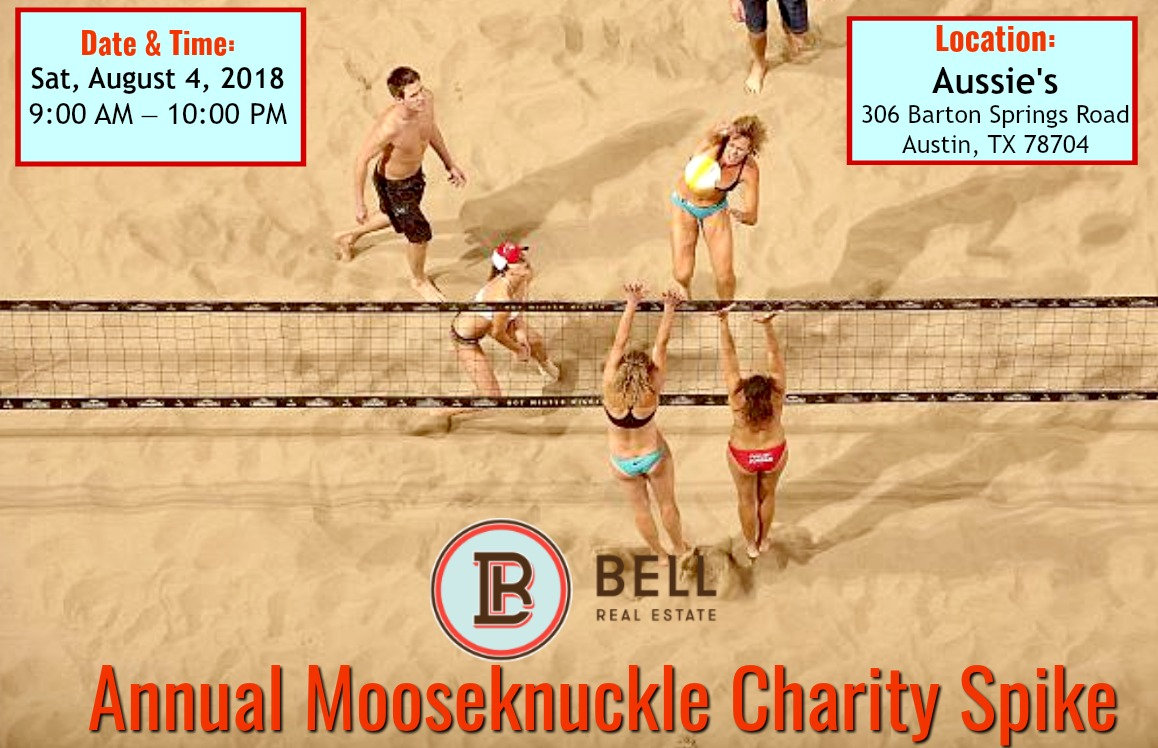 annual mooseknuckle charity spike.jpg