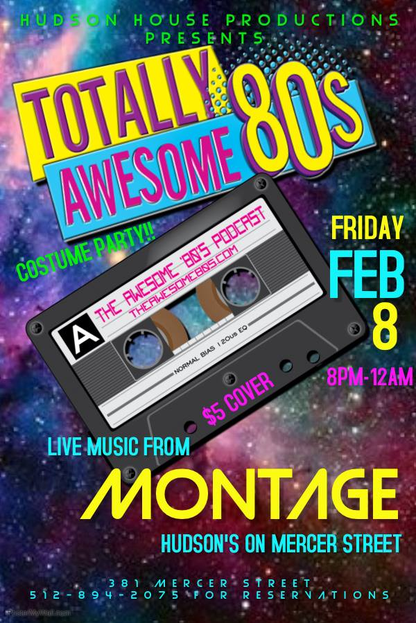 montage flyer hudsons feb 8th.jpg