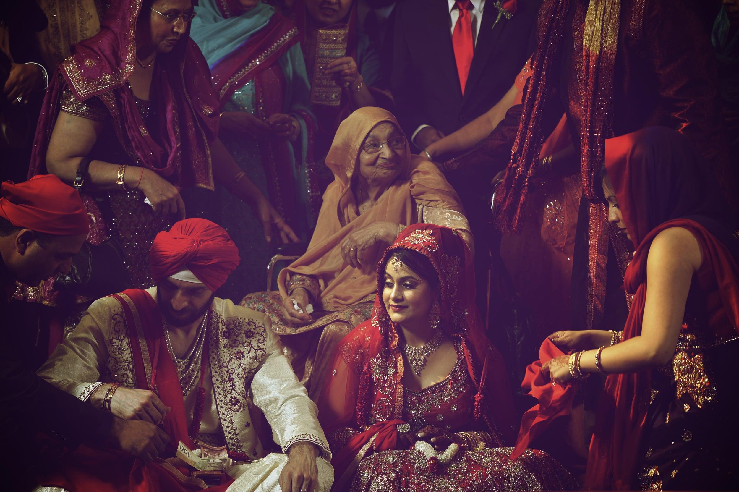 Wedding 1444.jpg