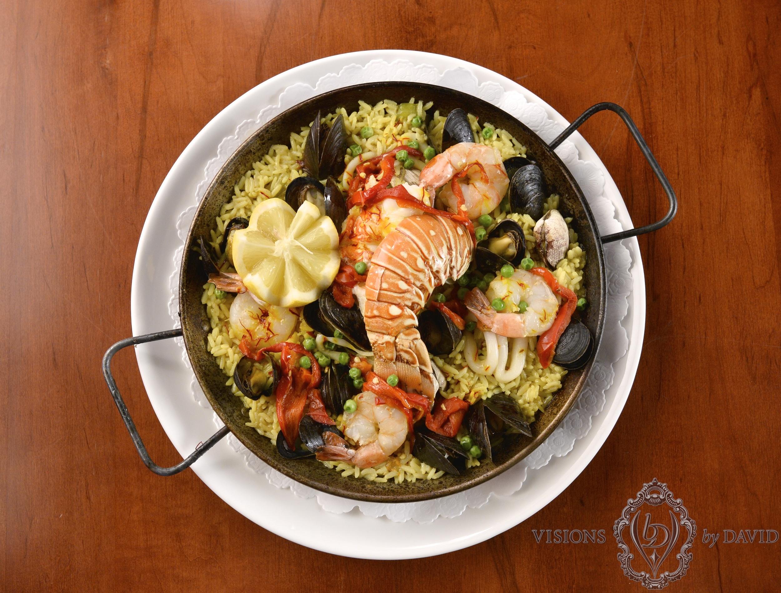 Food 010 (1).jpg