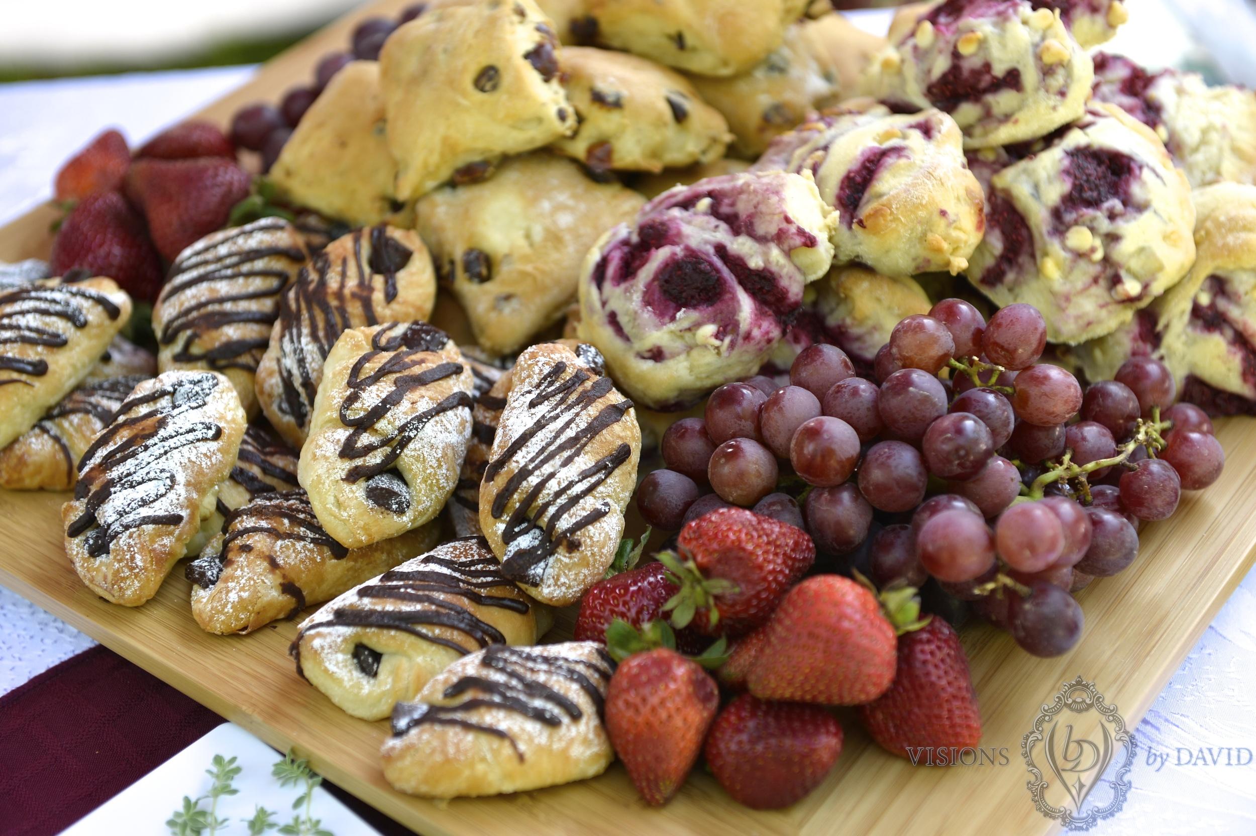 Food 063.jpg