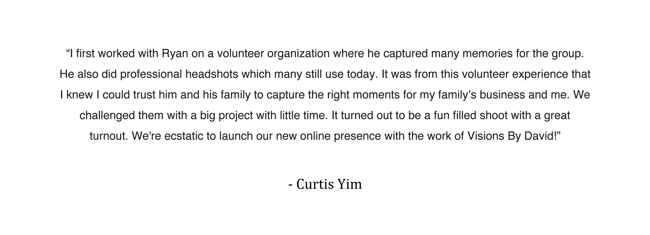 Curtis Yim.jpg