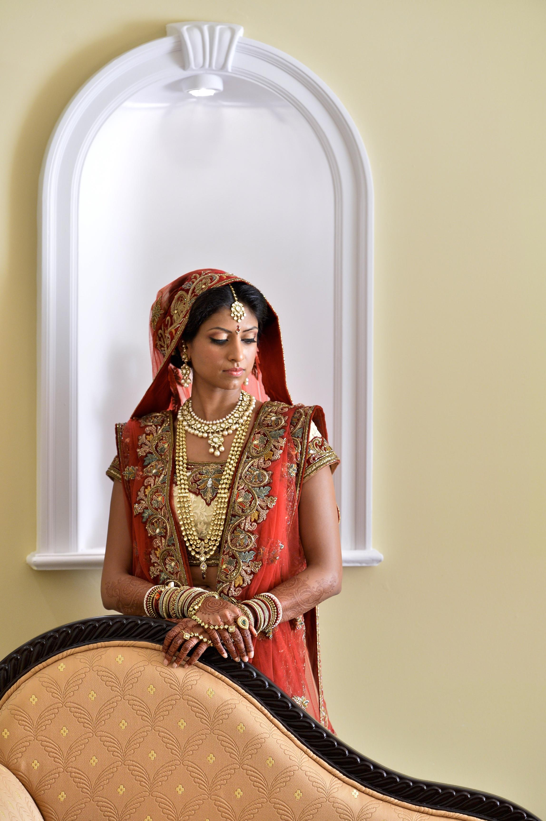 indian 3 (1).jpg