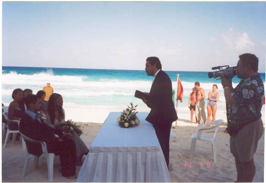 David in Cancun 2.jpg