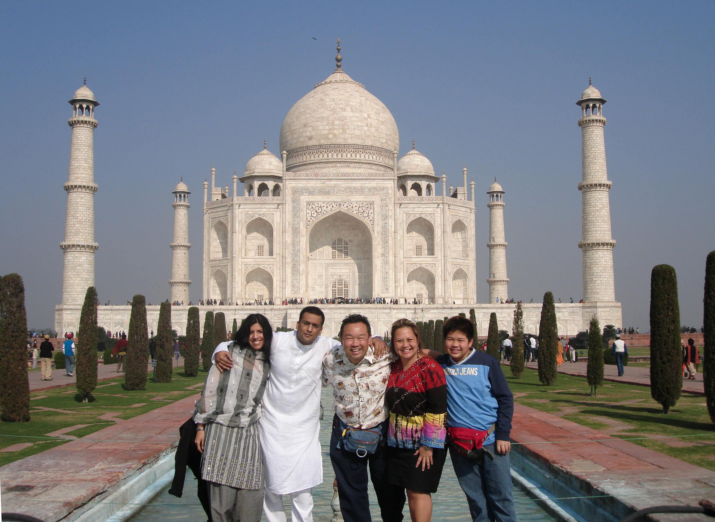 Jaipur & Agra 260.jpg